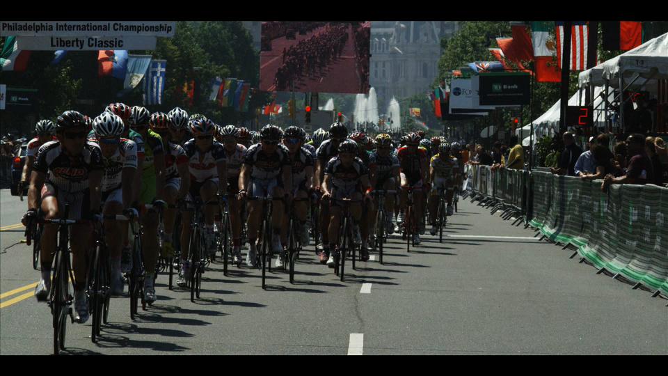 Cyclists 1 jpg.jpg