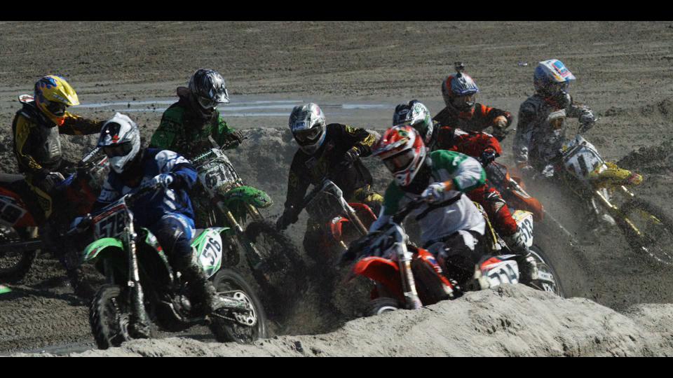 Dirt Bikes 1 jpg.jpg