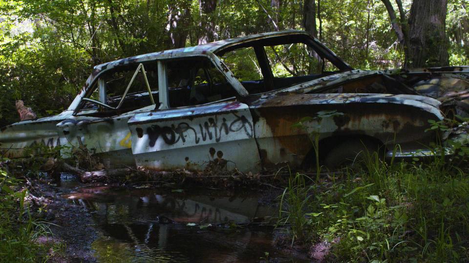 Old Car 1 jpg.jpg