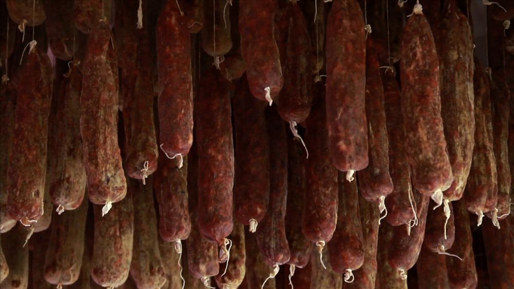 Sausage 1 jpg.jpg