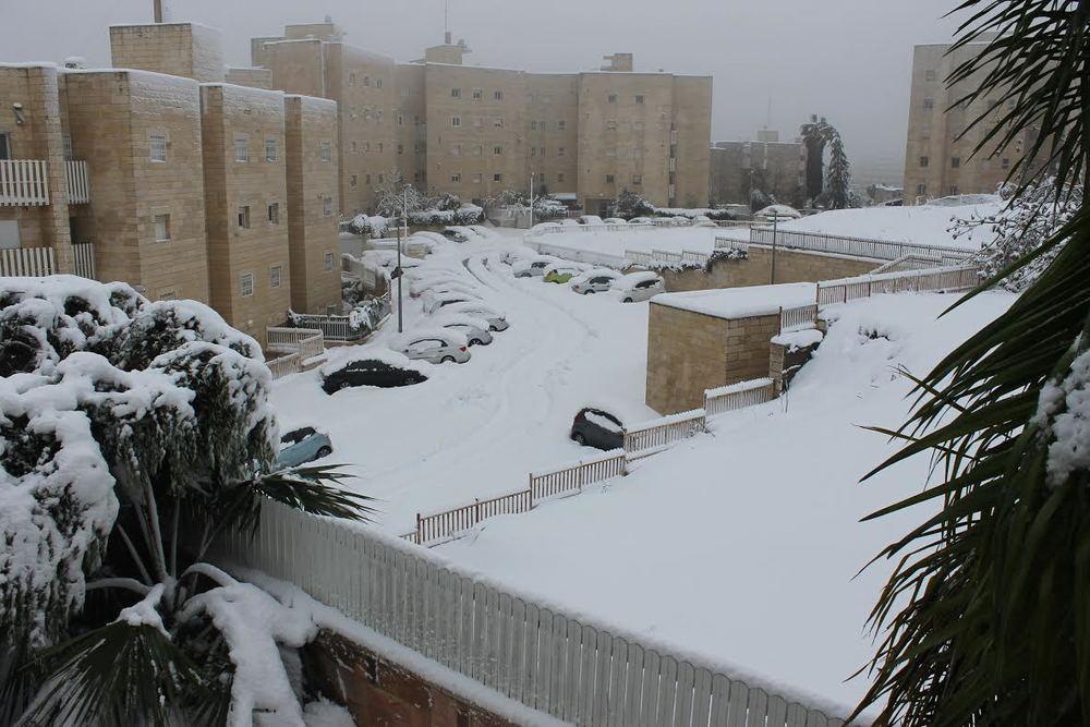 Israel Snow 3.jpg
