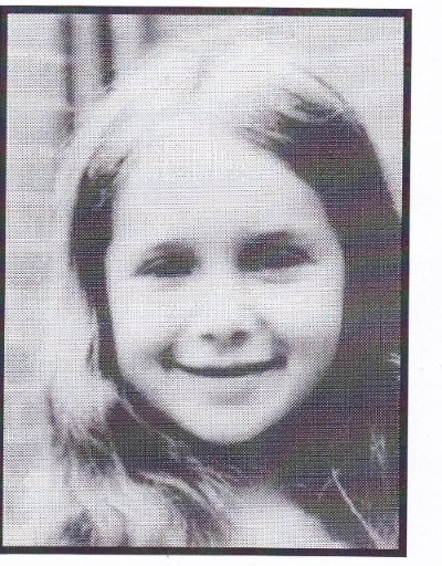 Eva Beem