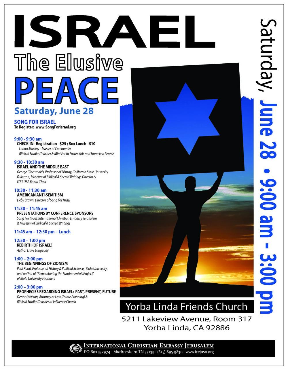 Elusive Peace Flier 2014 jpg.jpg