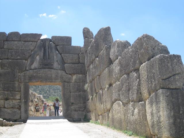IMG_4940 Acropolis of Mycenae.JPG