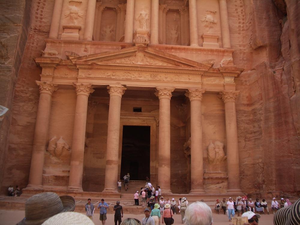 IMGP3641 The Treasury at Petra.JPG
