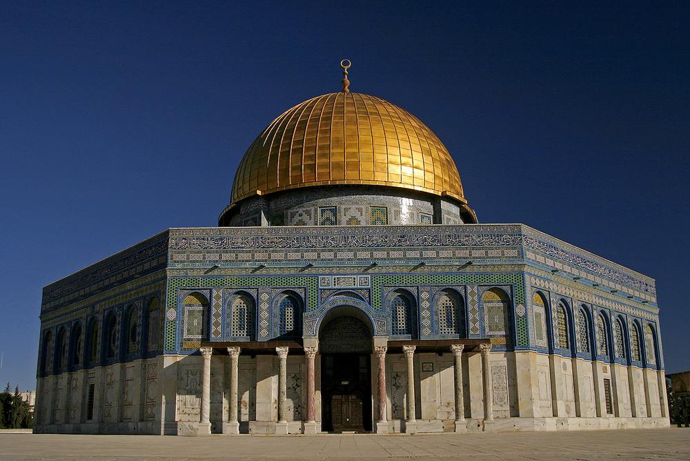 Al Asqe Mosque.jpg