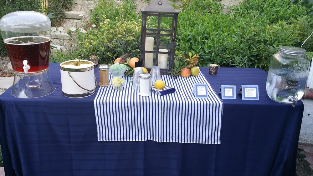 Feast Beverage Table.jpg