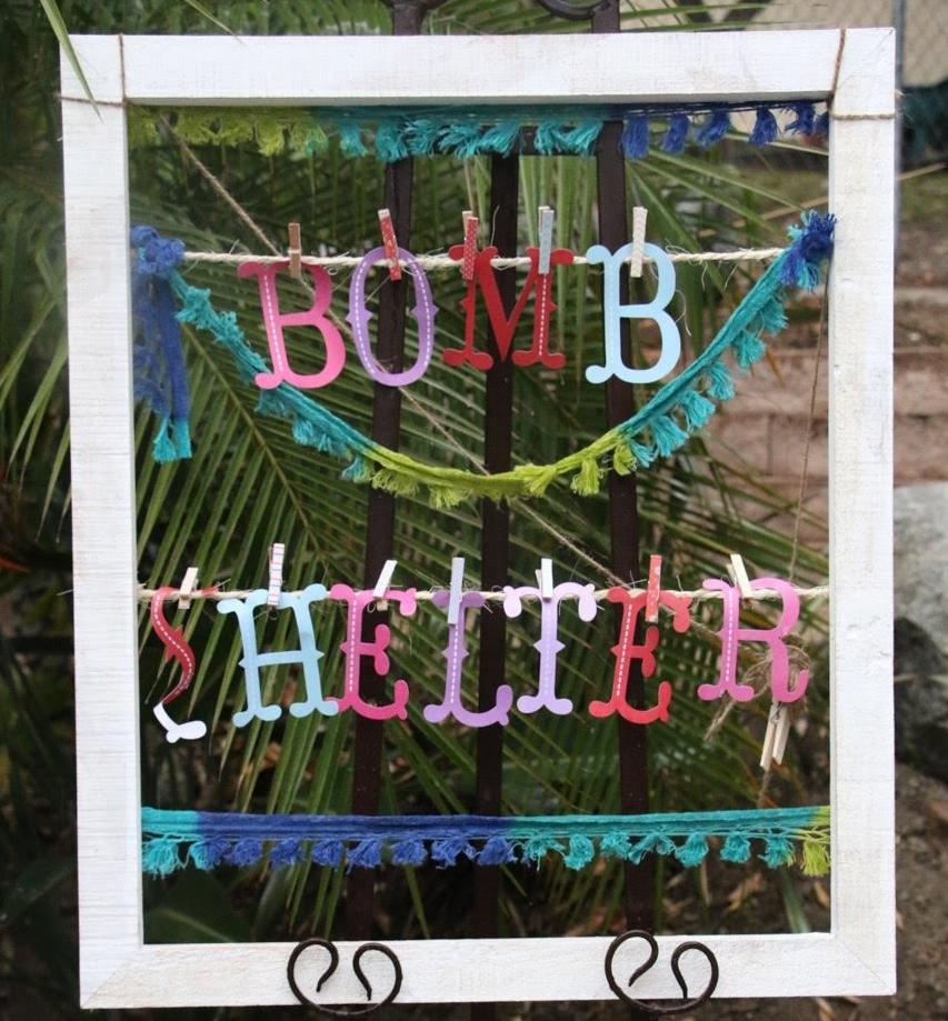 Bomb Shelter sign.jpg