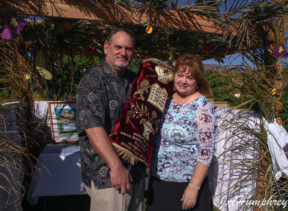 Feast Torah photo-7.jpg