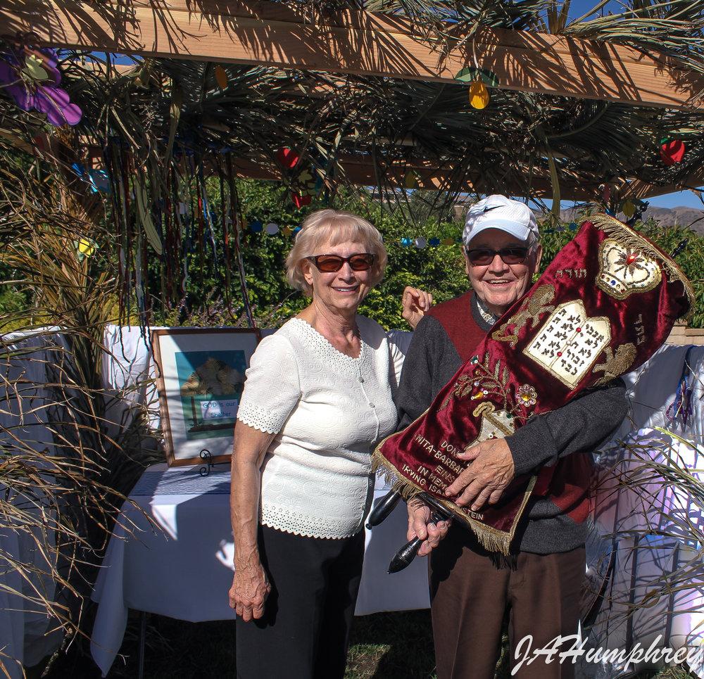 Feast Torah photo-2.jpg