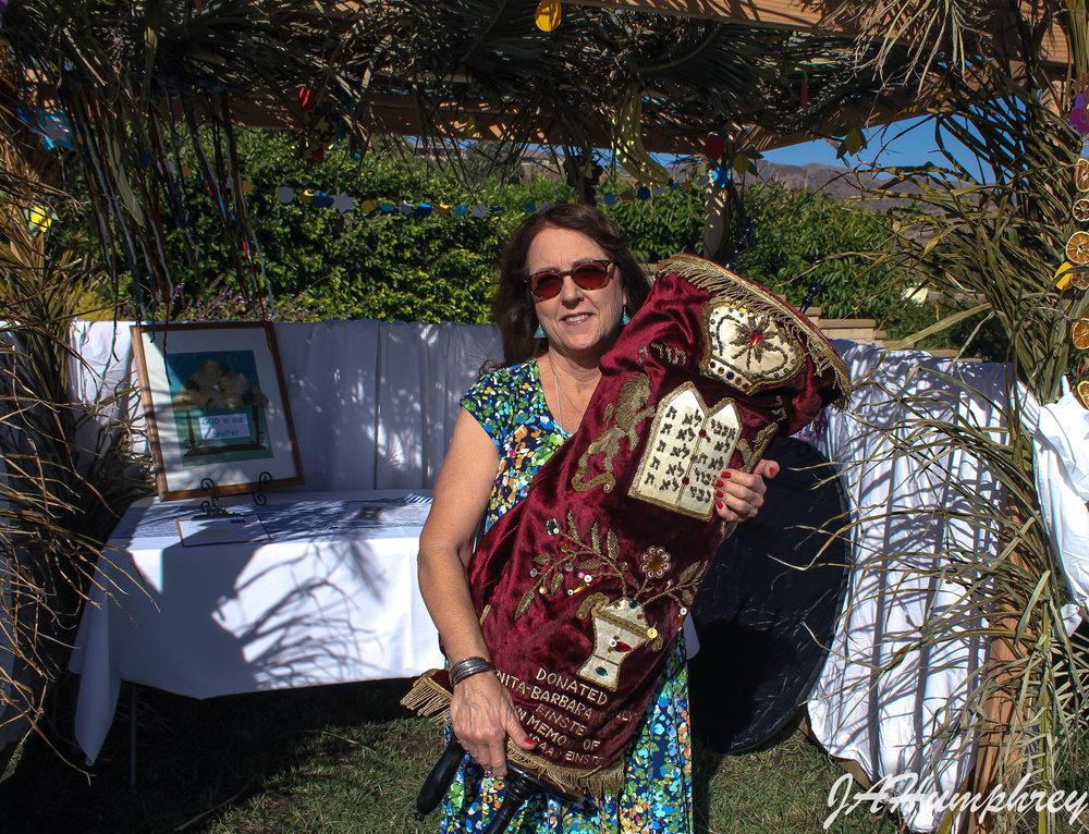 Feast Torah photo.jpg