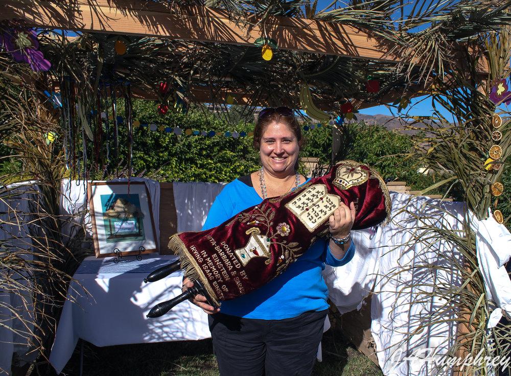 Feast Torah photo-4.jpg