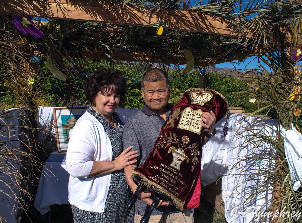Feast Torah photo-5.jpg