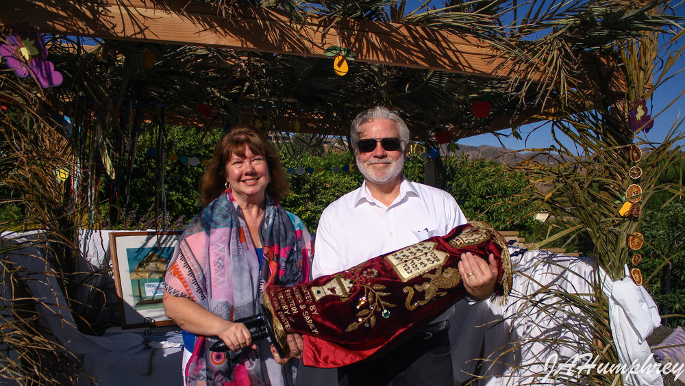 Feast Torah photo-17.jpg