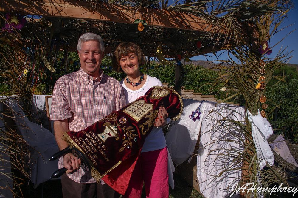 Feast Torah photo-18.jpg
