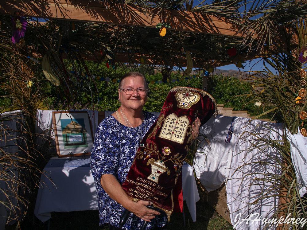 Feast Torah photo-6.jpg