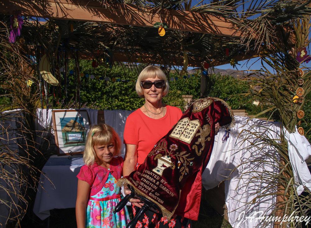 Feast Torah photo-12.jpg