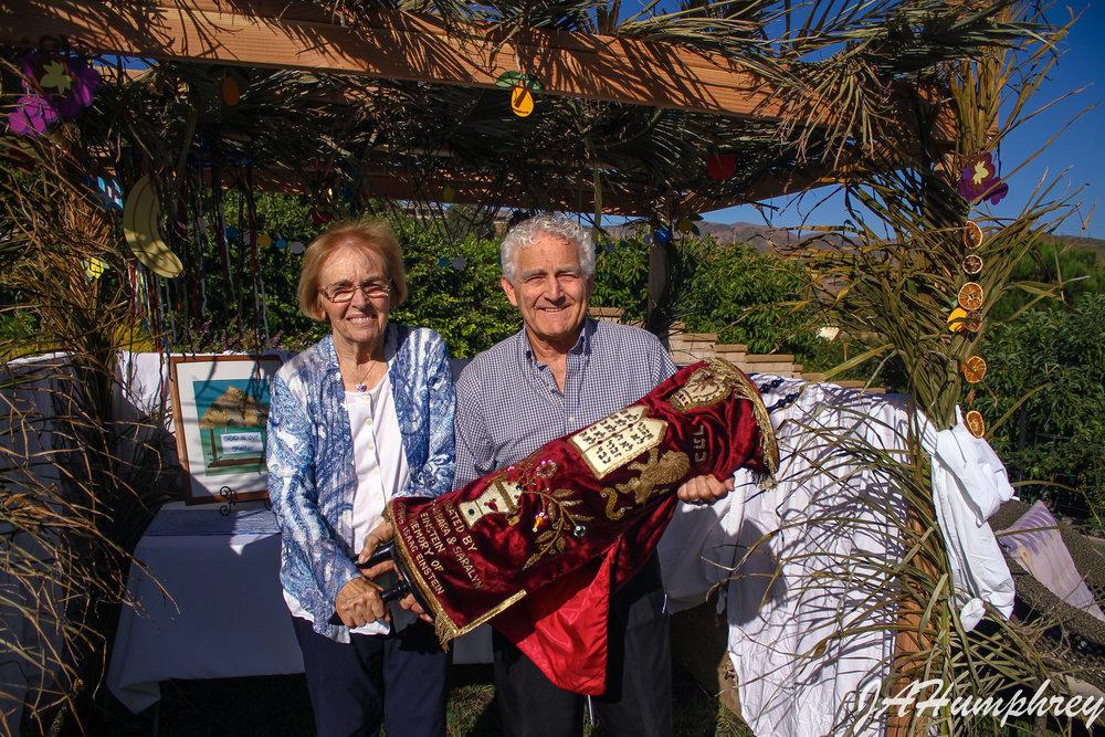 Feast Torah photo-13.jpg