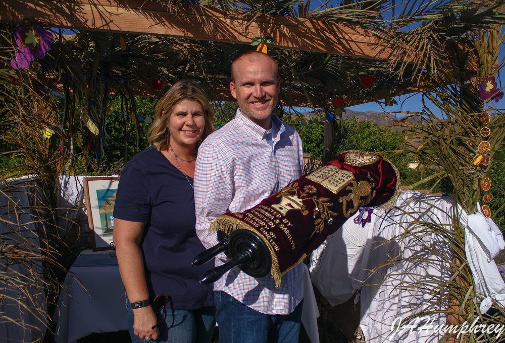 Feast Torah photo-15.jpg