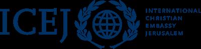 ICEJ Logo.png
