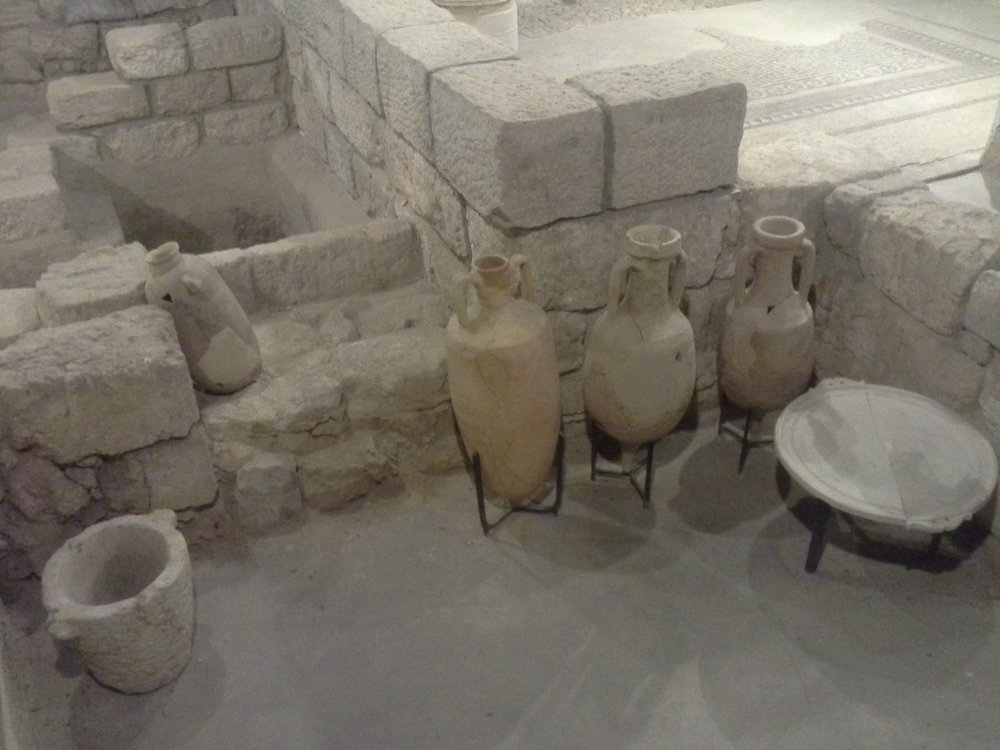 Jars in Israel.jpg