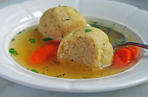 Chicken-Soup-with-Matzo-Balls-2.jpg