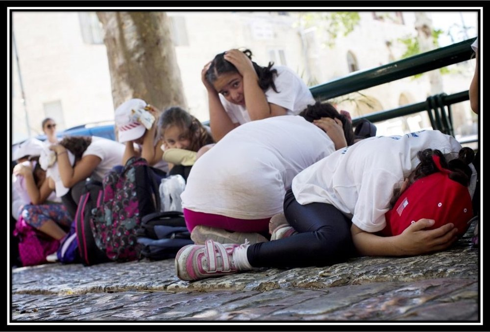 Kids Bomb.jpg