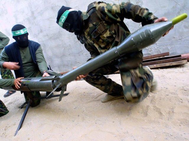 Hamas.jpg