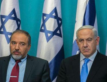 Netanyahu_Lieberman_2_40.jpg