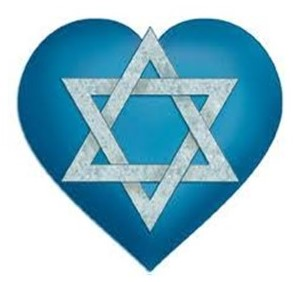 Heart Star of Israel.jpg
