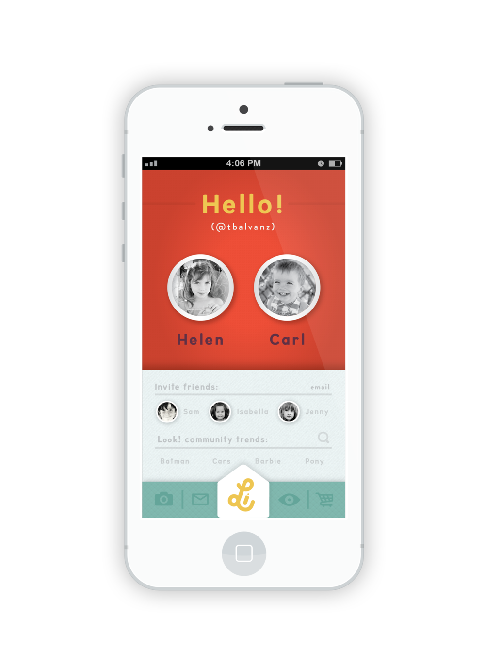 Look!-Mock-Up-Phone(GroupProfile).png