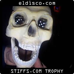 Stiffs.com_Trophy