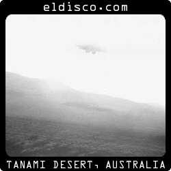 Tanamin_desert