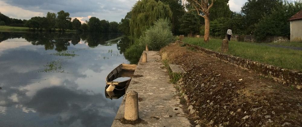 27 June 2014_1d (Le Port)