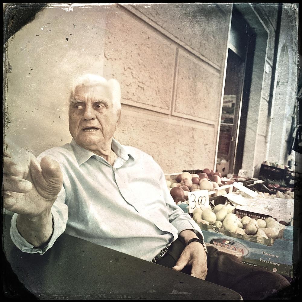 19 July 2014, Ernesto Fabiano_1