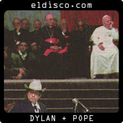 John Paul and Dylan