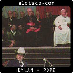 John Paul and Dylan