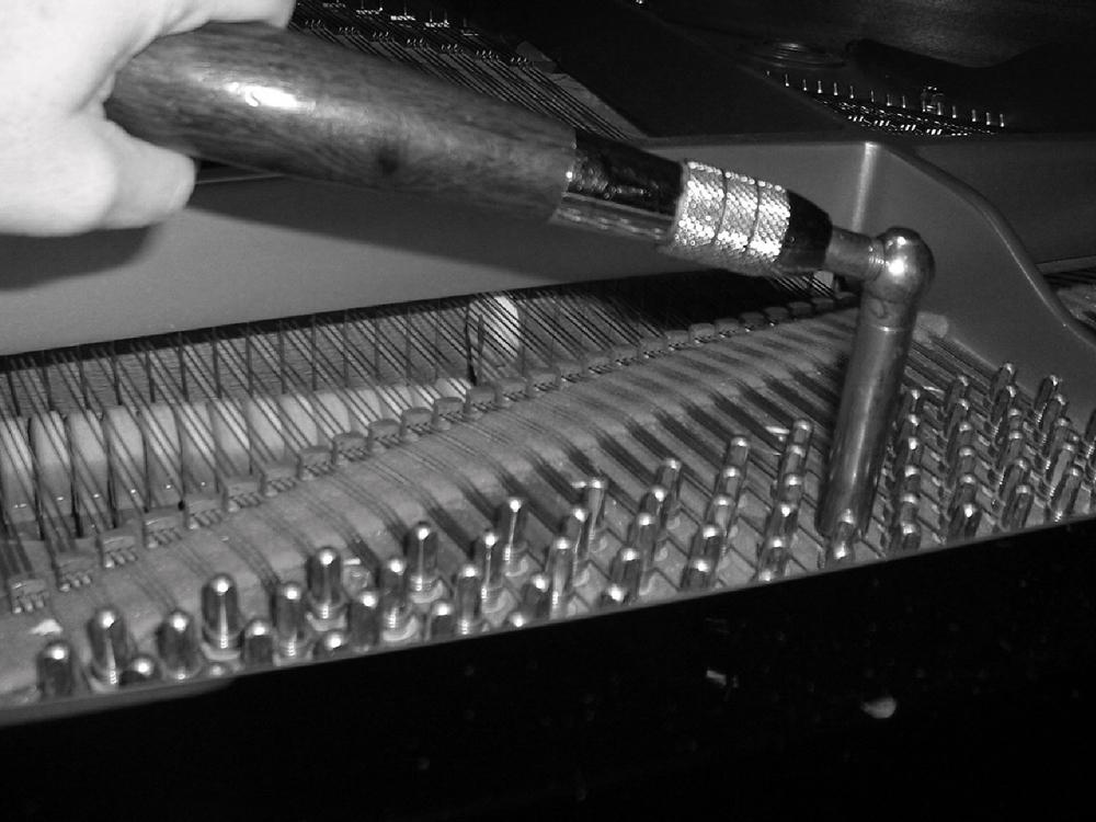 pianotuner3_001.jpg
