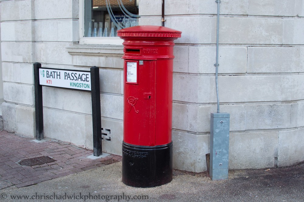 Postbox horizontal.jpg