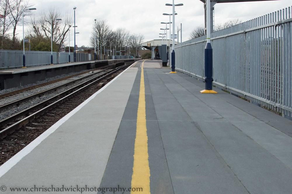 Platform horizontal.jpg