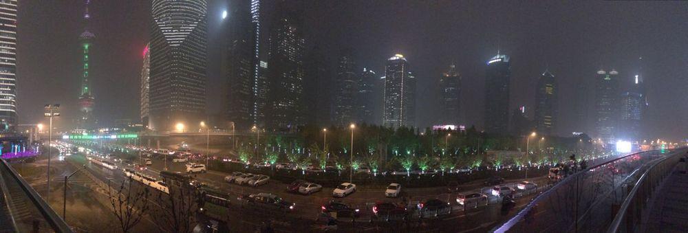 smoggy_night.jpg