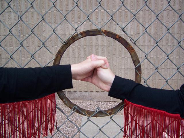 fringecircle.jpg