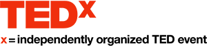 logo_TEDx_Large.png