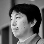 Nobuyuki Hayashi.jpg