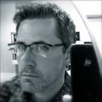 Neal Pann.jpg