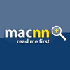 macnn.png