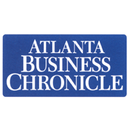 atlbizchronicle.png