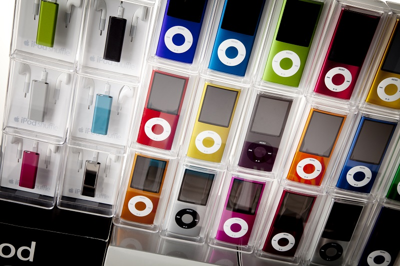 iPod Selection.jpg