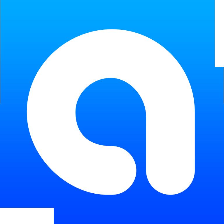 appadvice_logo_768x768.png