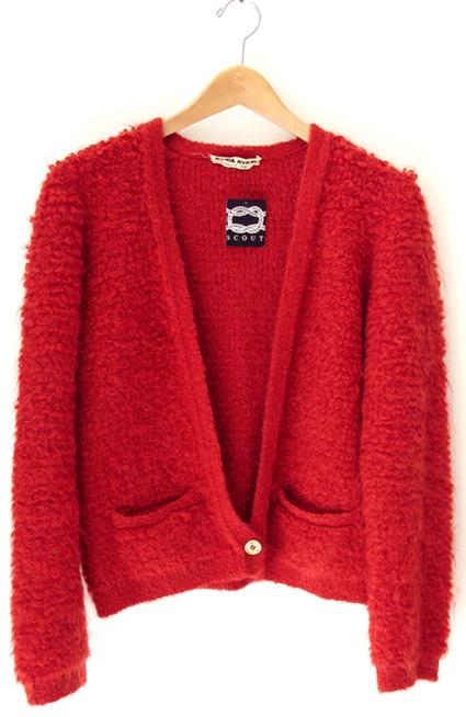 redsweater.jpg